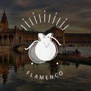 Cursos de Flamenco