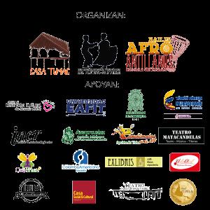 Logos-