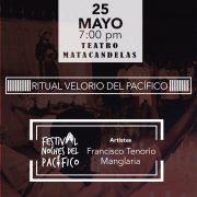 festival Noches del Pacífico-02