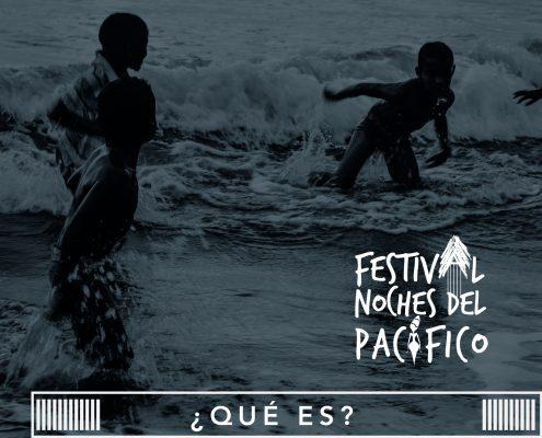 festival Noches del Pacífico-12