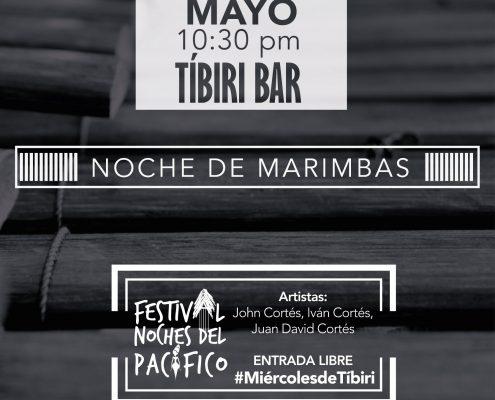 festival Noches del Pacífico-01