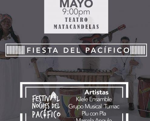 festival Noches del Pacífico-03