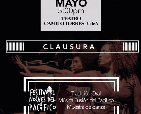 festival Noches del Pacífico-05