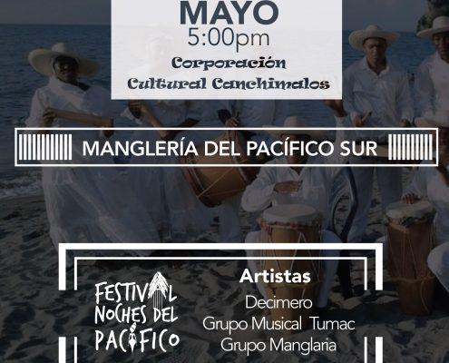 festival Noches del Pacífico-06