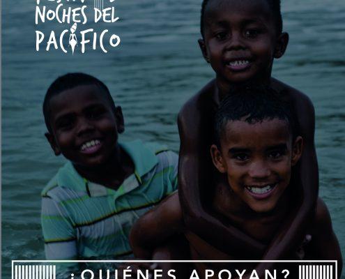 festival Noches del Pacífico-13