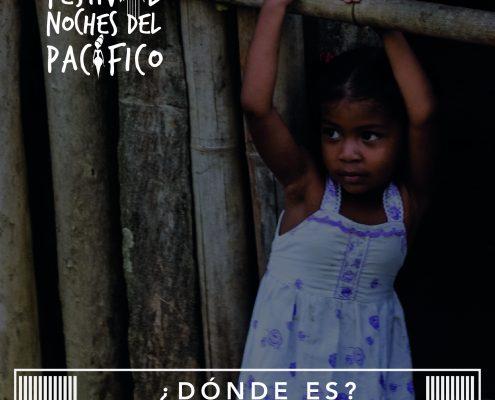 festival Noches del Pacífico-14