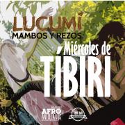Lucumi2-02