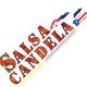 Salsa-Candela