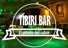 Tibiri bar-04
