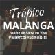 Tropico-malanga