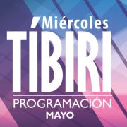 mayo-tibiri