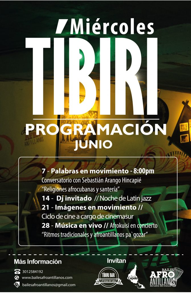 programación miércoles de tibiri-02
