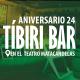 ANIVERSARIO-24-TIBIRI