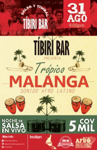 Tropico-malanga-v2