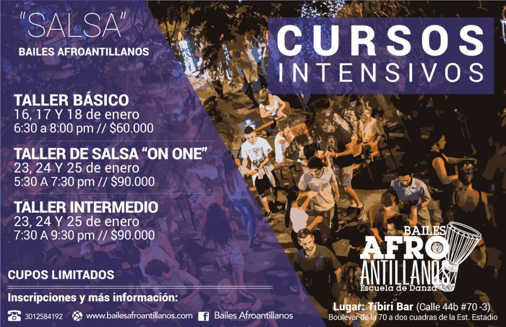 Publicidad-2017-INTENSIVOS