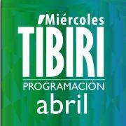 programacion abril-19