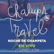 chalupa-travel-1