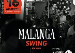 concierto-malanga-swing