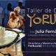 taller julia pagina-01-01